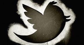 Twitter güvenilir bir haber kaynağımı?