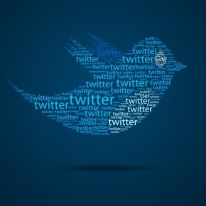 Gazeteciler için Twitter'ı kullanmakılavuzu