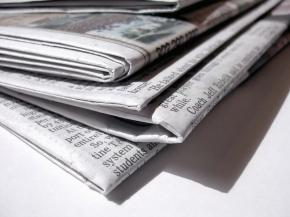 Gazete reklam gelirleri internete rağmenyükseliyor