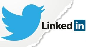 Gazetecilerin Linkedin ve Twitter profilleri nasılolmalı?