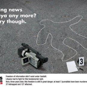 Gazeteci katillerinin yüzde 90'ınıserbest
